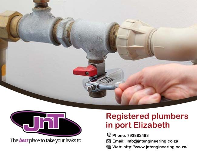 we have gone to build a great and strong reputation in the industry our by being consistent with our central goal to provide the high quality #plumbingservices to surpass the desires of our customers.  http://bit.ly/2hMUWkb