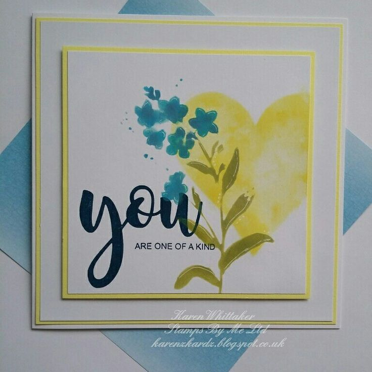 Floral Splendor stencil from Stamps By Me  #stampsbyme #dtsample #floralsplendor #stencil #distressoxides #stamps #stamping #card #creative #craft #ilovetocraft #creativity #karenzkardz