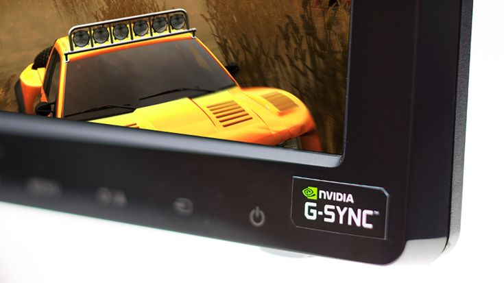 Nvidia G-Sync vs AMD FreeSync | Are there really any differences between the two technologies that aim to smooth your PC games? Buying advice from the leading technology site