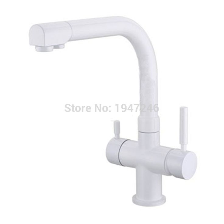 Reviews 5 Yr Warranty New Arrival 100% Solid Brass Round Style 3 Way Kitchen Mixer Faucet Crane Tap Hot and Cold and Pure Water Filter ⛺ Price 5 Yr Warranty New Arrival 100% Solid Brass Round S Rating Shopping  5 Yr Warranty New Arrival 100% Solid Brass Round Style 3 Way Kitchen M  Data Product : http://shop.flowmaker.info/Nd29M    5 Yr Warranty New Arrival 100% Solid Brass Round Style 3 Way Kitchen Mixer Faucet Crane Tap Hot and Cold and Pure Water FilterYour like 5 Yr Warranty New Arrival…