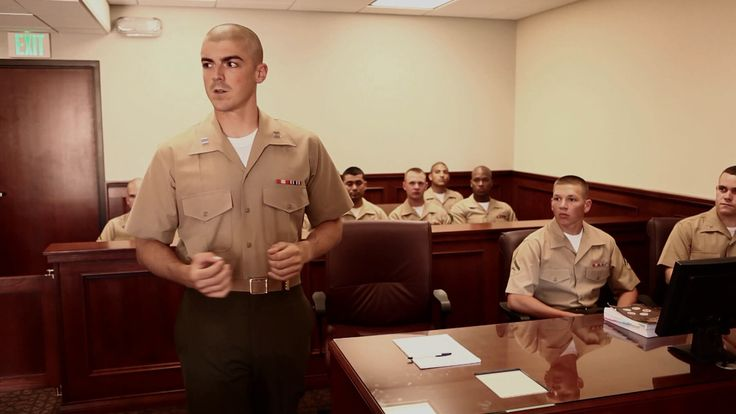 marine officer jag - : Yahoo Image Search Results