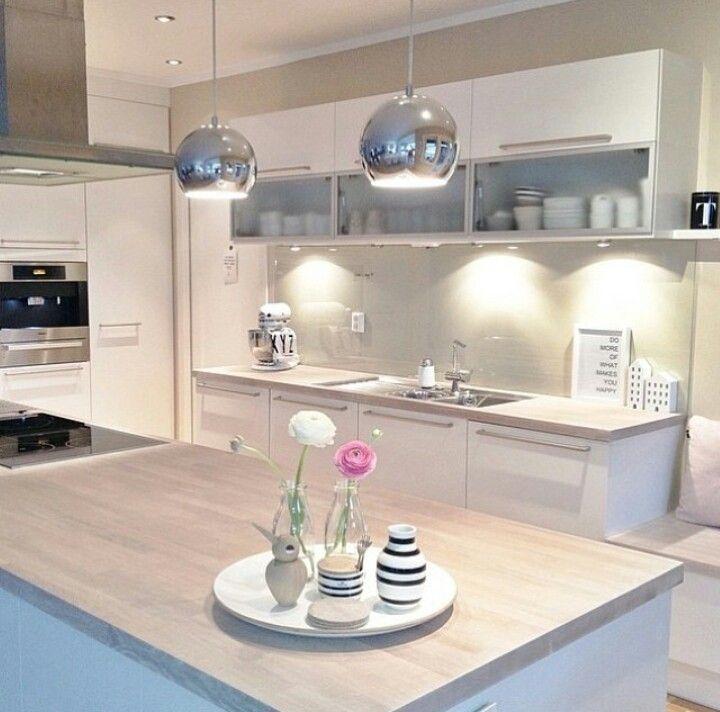 Groene Keuken Accessoires : op Pinterest – Limegroene Keuken, Groene Keuken en Keuken Accessoires