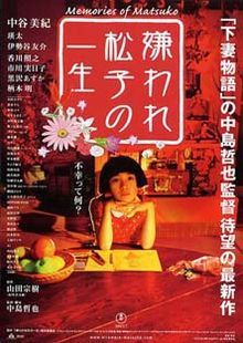 memories of matsuko - Google Search