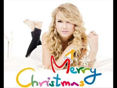 Taylor Swift - Last Christmas (lyrics)