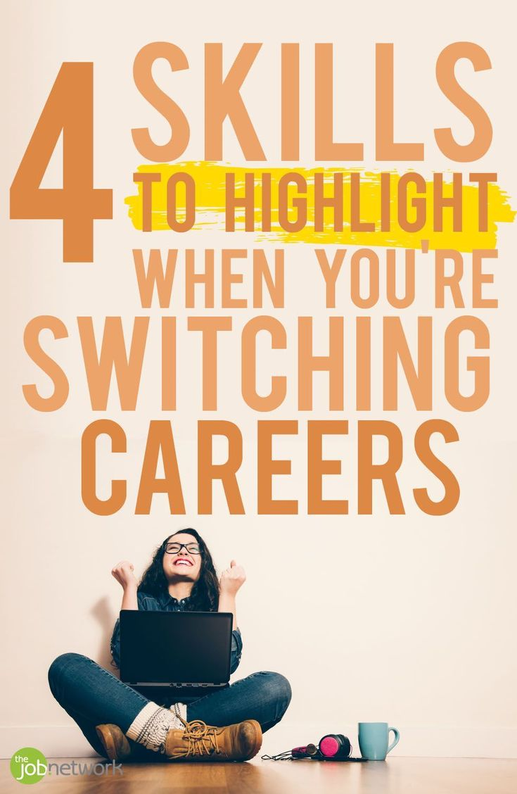 how to change careers if you re a lawyer