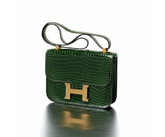 constance hermes on Pinterest | Hermes, Hermes Bags and Crocodiles
