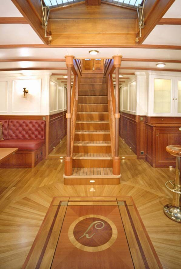 sailboat wooden   Macatawa Bay Boat Works - Brokerage Services. Classic Boats for Sale ...