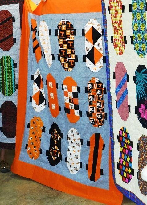 13 best Skateboard quilts images on Pinterest | Skateboard, Baby ... : skateboard quilt - Adamdwight.com