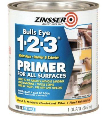 Rust-Oleum_2004_Zinsser_Bulls_Eye_1-2-3_White_Water-Based_Interior_Exterior_Primer_Sealer__1-Quart_-_House_Primers_-_Amazon_com.png