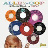 Alley Oop - 30 One Hit Wonders: US Pop [CD]