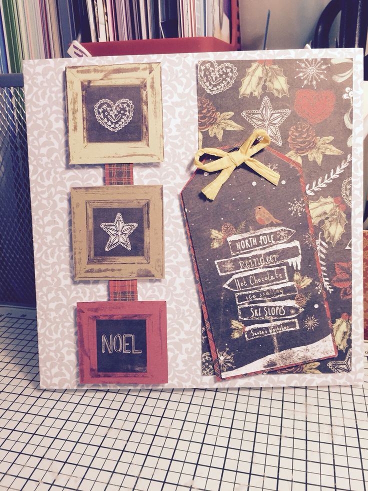 11 best Craftwork cards images on Pinterest | Craftwork cards ...