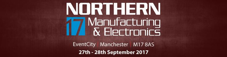 Visit our team at stand D14 where visitors will expect to discuss and hear about quality machines tools from principals including Kitamura, FFG DMC, Gruppo Parpas and more. Our range of machine tools ranges from 5 axis machining centres, gantry mills and CNC lathes. Two of our Area Sales Managers, Bob Turnell and David Latter, will be there to greet you with information about Leader CNC and our machine tool range.
