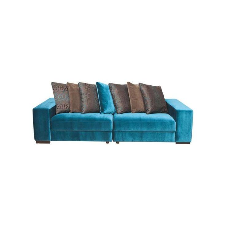 Premıer Büyük İkili Koltuk  #TepeHome #koltuk #kanepe #mobilya #evdekorasyonu #seat #Sofa #furniture #homedecor