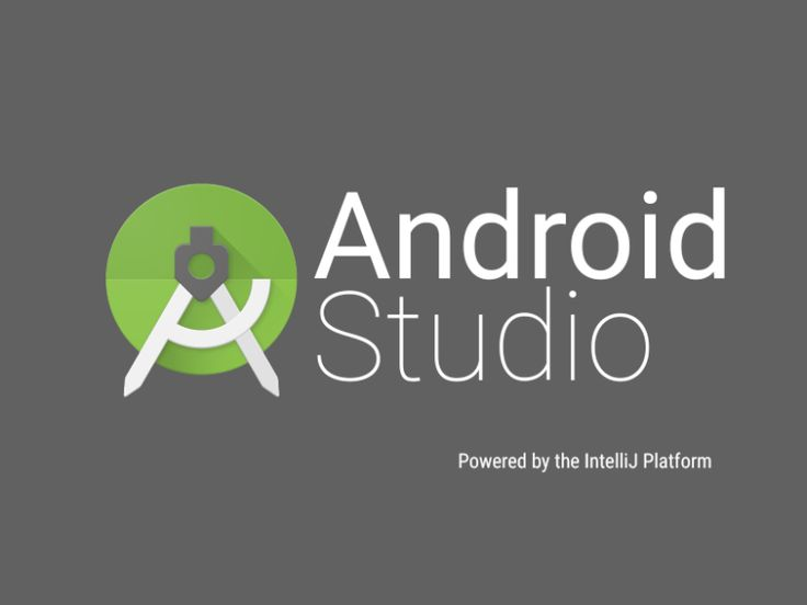 Google releases Android Studio 1.0, the first stable version of its IDE http://venturebeat.com/2014/12/08/google-releases-android-studio-1-0-the-first-stable-version-of-its-ide/