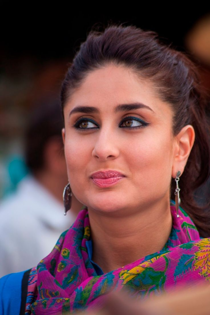 Kareena Kapoor, Arjun Kapoor New Upcoming movie Ki and Ka Poster, release date 2016