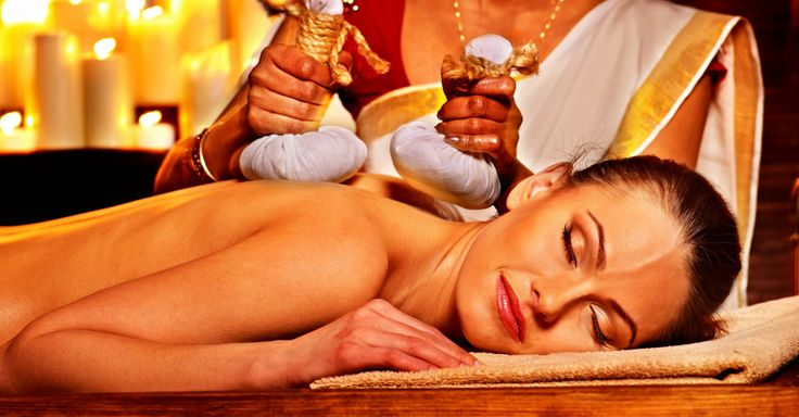 Ayurveda 'Dosha Healing' – Great Aid to Identify, Understand and Take Care!