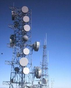 - structuri metalice sustinere antene si echipamente telecomunicatii – stalpi sprijin rezervoare – structura tip platforma pentru montaj utilaje – structura turn pentru monitorizare – scari si platforme acces utilaje