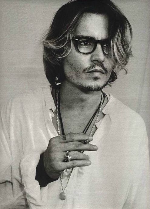 .Johnny Depp, But, Hot, Celebrities, Eye Candies, Actor, Johnny Deep, Beautiful People, Johnnydepp