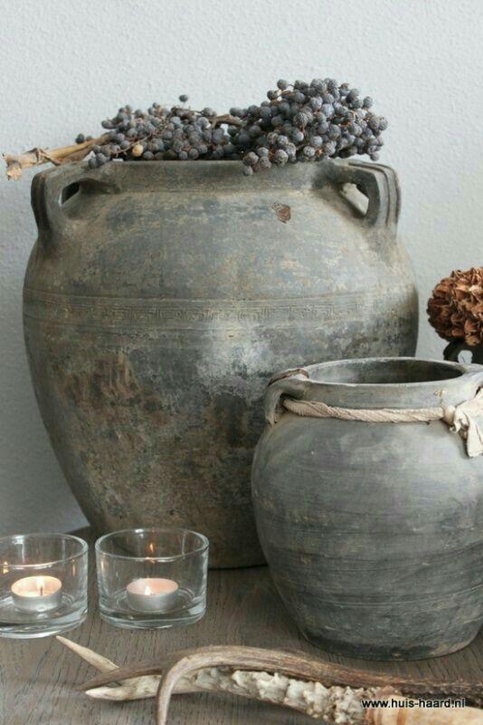 17 Best Images About Kruiken Potten On Pinterest Flower