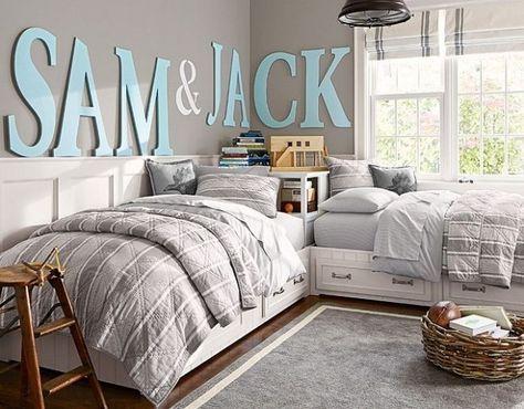 best 25 corner beds ideas on pinterest bunk beds with. Black Bedroom Furniture Sets. Home Design Ideas