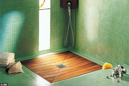 les 19 meilleures images du tableau miroir de salle de bain en 80 cm sur pinterest les salles. Black Bedroom Furniture Sets. Home Design Ideas
