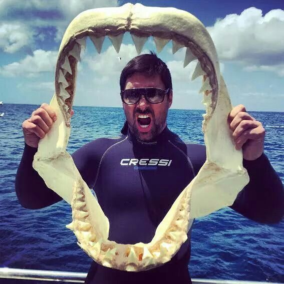 Man Candy Monday 2 Casting Heroes: 106 Best Images About Manu Bennett On Pinterest