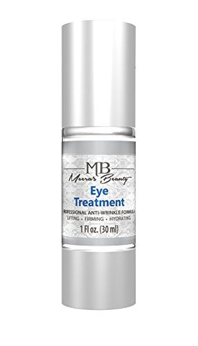 Use this:  Anti Aging Eye Cream With Vitamin K