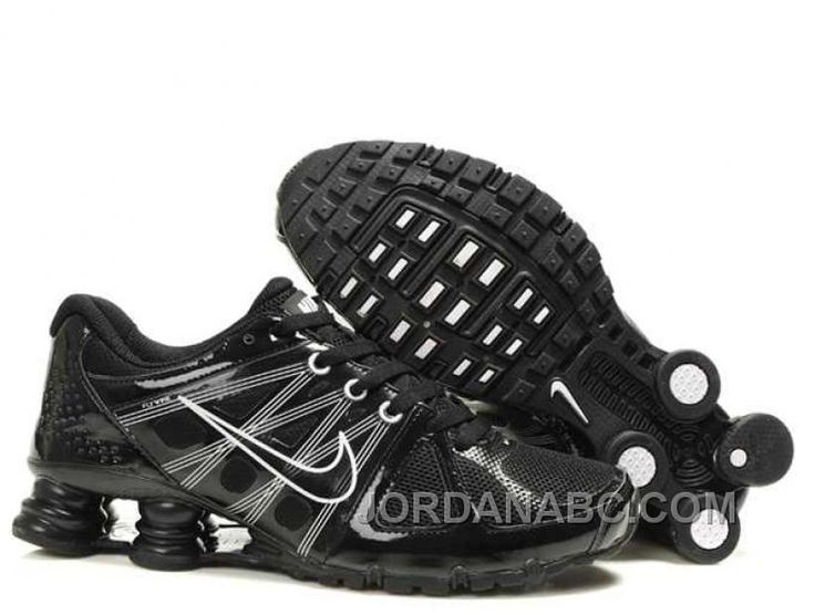 top fashion 56c40 98fd0 ... top quality dance shoes find this pin and more on nike shox. nike shox  vaeda