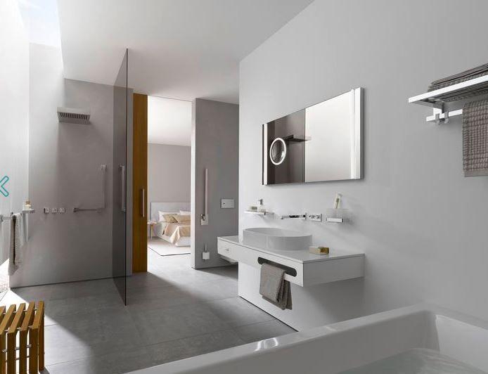 Acrylglas badezimmer ~ Besten bad bilder auf badezimmer bäder ideen und