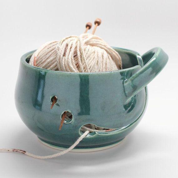 112 besten Knitting. Вязание Bilder auf Pinterest | Strickmuster ...