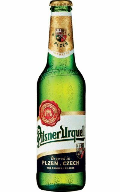 """Pivo Pilsner Urquell bylo a je charakteristické nižším obsahem alkoholu, tj. """"jen"""" 4,4 %."""