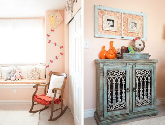 9 best Stickers Chambre Bébé images on Pinterest | Wall stickers ...