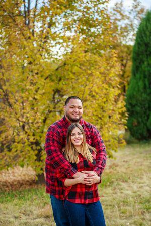 Denver Engagement Photographers | Denver Colorado Engagement Photos