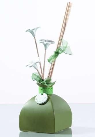 diffuseur parfum d int rieur jasmin senteurs pinterest. Black Bedroom Furniture Sets. Home Design Ideas