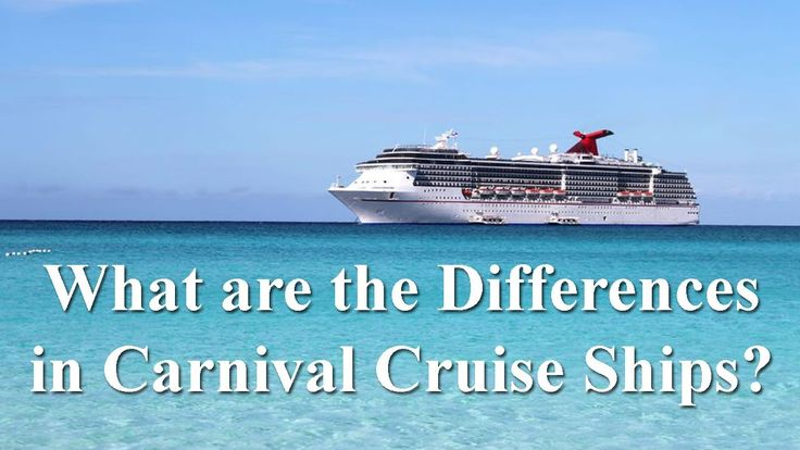 Cruising Quotes Best 24 Famous Quotes About Cruising: 25 Best Cruise Quotes Images On Pinterest