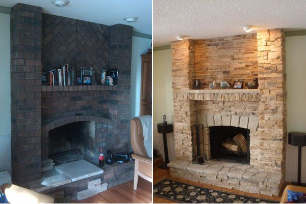 1000 images about Family Room on Pinterest