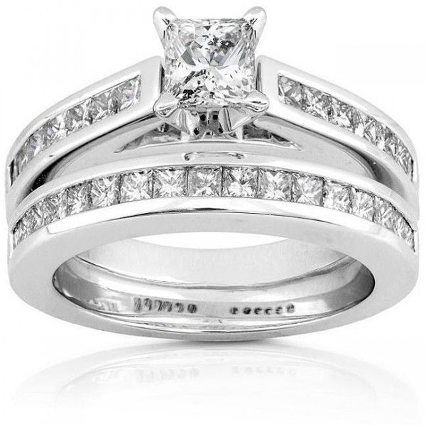Nice  best Engagement wedding rings images on Pinterest Wedding stuff Men wedding bands and Rings
