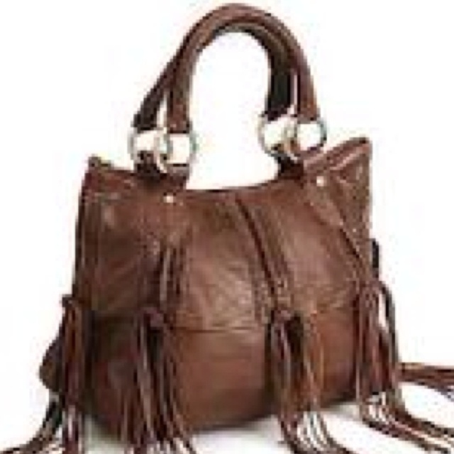 Womens Western Purses Totes 27
