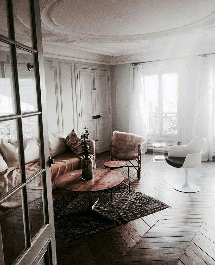 ♡ ♡ ♡ lillianressel *・゚✧ apartment in 2018 Pinterest
