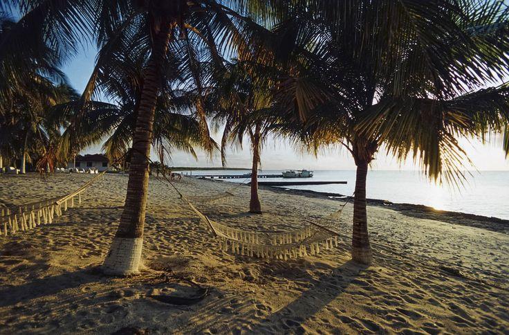 Welcher ist der schönste Strand meiner Kuba Reise gewesen? Hier findest du meine Tipps für den schönsten Karibikstrand