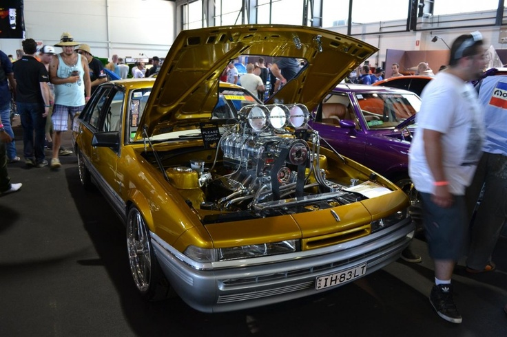 2013 Summernats 26 Pours Smoke On Canberra | Reviews | Prices | Australian specifications