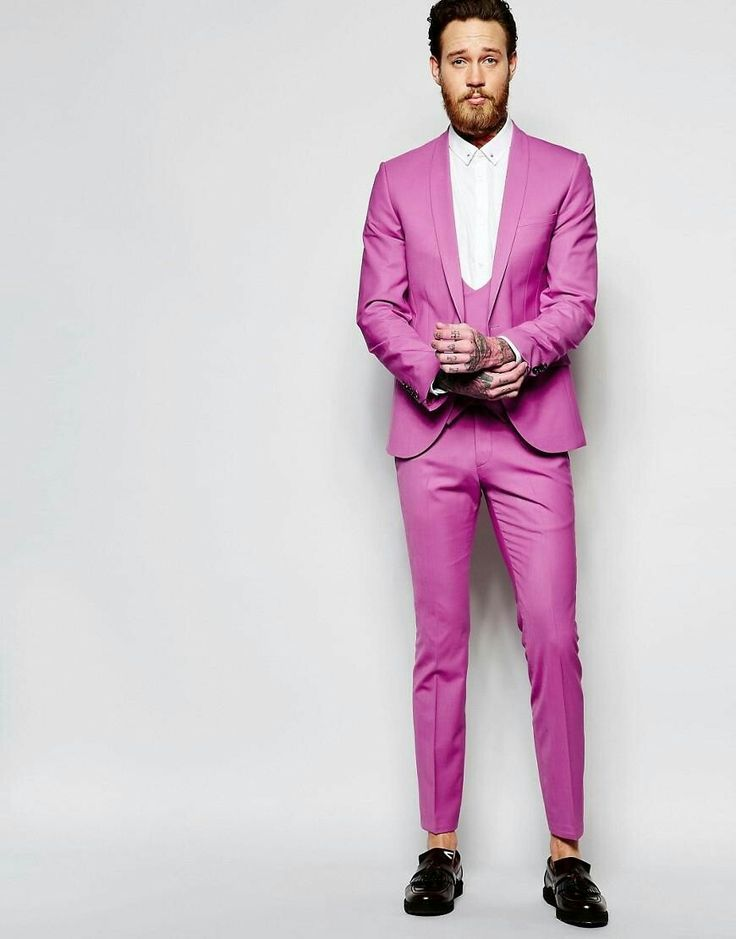 Mejores 39 imágenes de Suits en Pinterest | Ropa de caballero ...