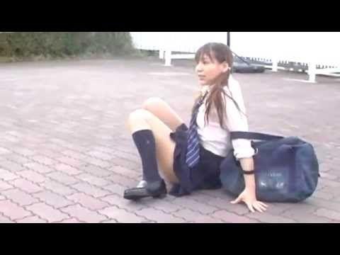 ご바카라잘하는법---└└PQ689。COM┐┐---ご바카라이기는법[일본코믹엽기 기획물] 여자똥침 놓고 도망가기 part 5 - YouTube