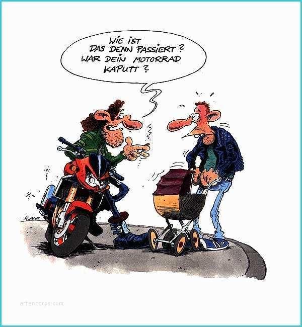 Lustige Spruche Motorrad Biker