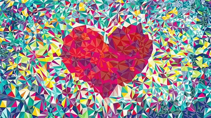 heart backround full hd by Butler Mason (2016-01-05)
