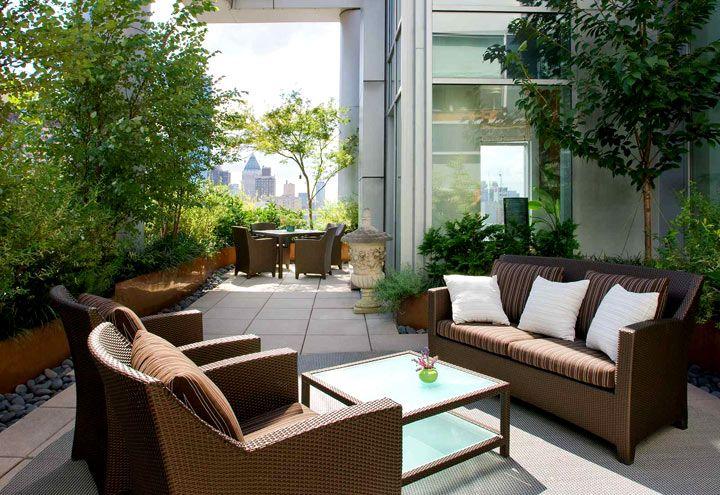 http://interiorizm.com/rooftop-garden