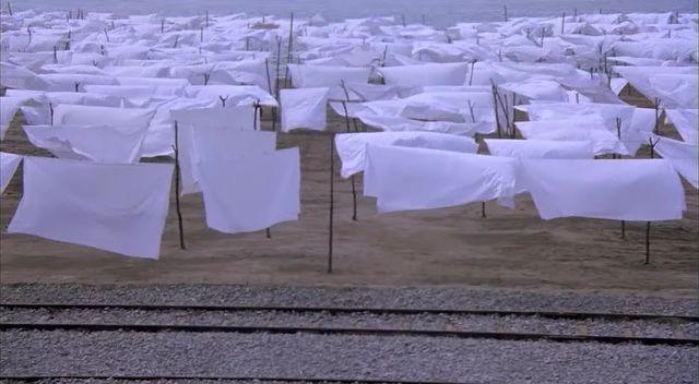 The Weeping Meadow - To Livadi pou dakryzi