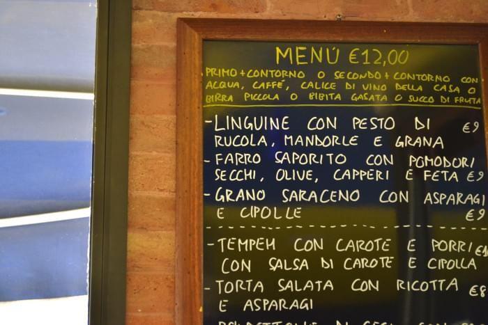 Best 25 padua ideas only on pinterest padua italy roma - Osteria di fuori porta padova ...