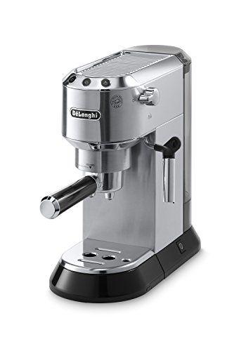 De'Longhi EC680 Dedica 15-Bar Pump Espresso Machine DeLonghi https://www.amazon.com/dp/B00KA8YC6A/ref=cm_sw_r_pi_dp_AiqHxbFKJDC59