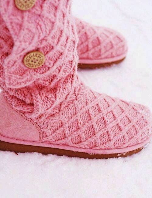 images about uggs on pinterest christmas  ts pictures and boots